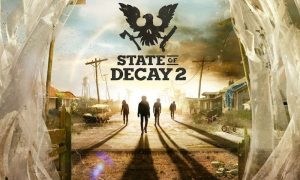 State Of Decay 2 Cheats