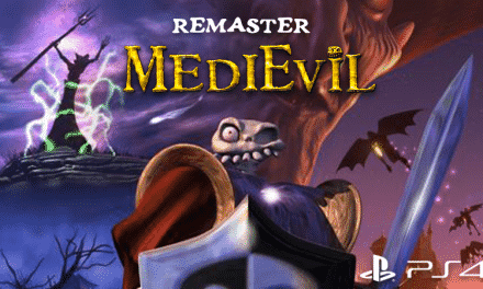 MediEvil Remastered News