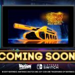 Battlezone: Gold Edition Is Coming To The Switch