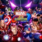 Marvel vs. Capcom Infinite Cheats And Unlockables