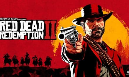 Red Dead Redemption 2 Latest Gameplay
