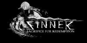 Sinner: Sacrifice For Redemption On Xbox Game Pass