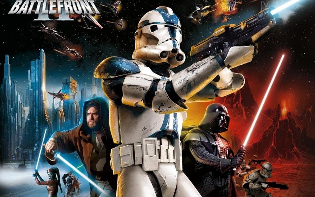 Cheats for ps2 game star wars battlefront 2 crown casino hotel canberra
