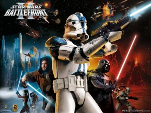 star wars battlefront 2 cheats