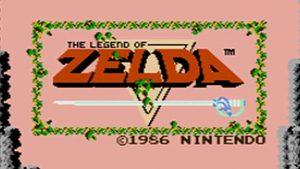 Nintendo Switch Online Gets A Special Version Of Legend Of Zelda