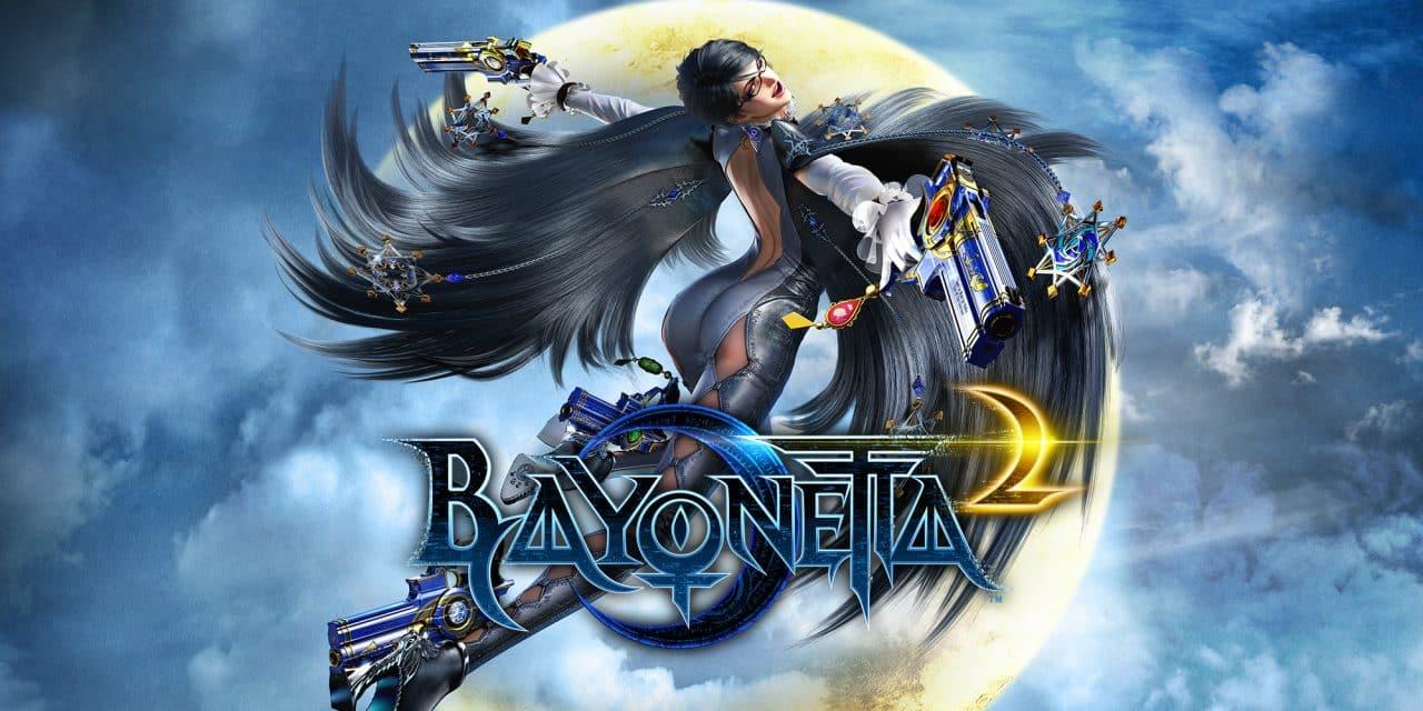 Bayonetta 2 Cheats And Unlockables