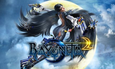 Bayonetta 2 Cheats And Unlockables
