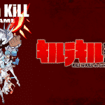 Kill la Kill Headed To The Switch