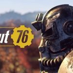 Fallout 76 Cheats And Tips