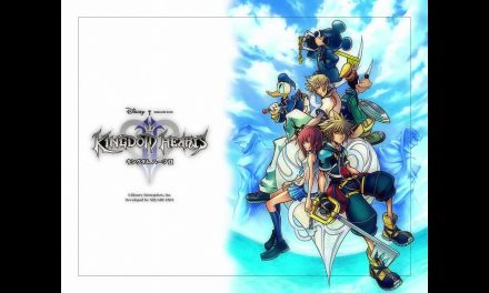 Kingdom Hearts 2 Cheats And Unlockables
