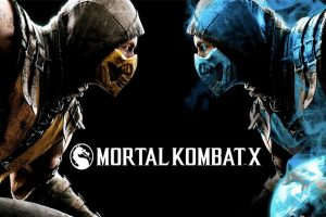 Mortal Kombat X Cheat Codes