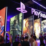 Sony Playstation Won't Show Up For E3 In 2019