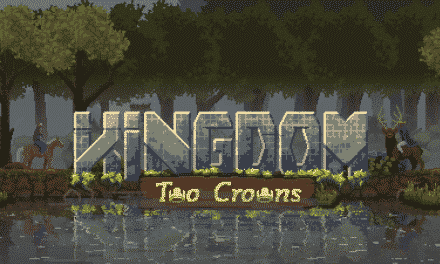 Kingdom Two Crowns Latest News