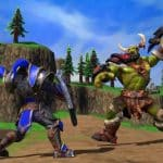 Warcraft 3 Is Getting Remastered
