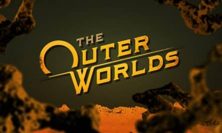 Could The Outer Worlds Succeed Where Fallout 76 Could Not?