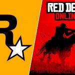 Red Dead Online Crazy Economy