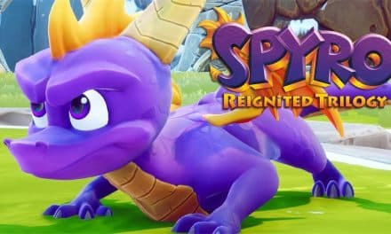 Spyro Reignited Trilogy Cheats