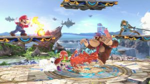 Super Smash Bros. Ultimate Cheats And Unlockables