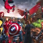 Marvel Ultimate Alliance 3: The Black Order Is Coming To The Switch