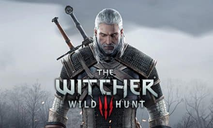 The Witcher 3: Wild Hunt Cheats (PC Version)