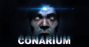 Conarium launches in February