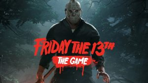 Friday The 13th: The Game Tips