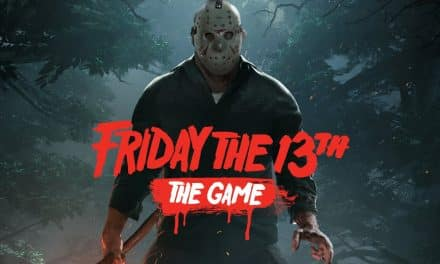 Friday The 13th: The Game Cheats And Tips