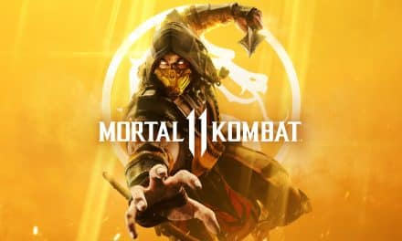 Mortal Kombat 11 Cheats And Tips