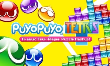 Puyo Puyo Tetris Cheats