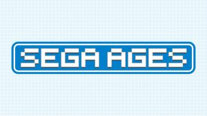 Sega Ages: Gain Ground And Puyo Puyo