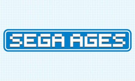 Sega Ages: Gain Ground And Puyo Puyo Switch Launch Date