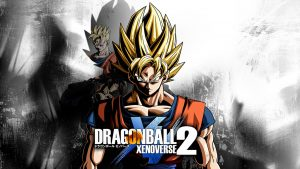 Dragon Ball: Xenoverse 2 Cheats