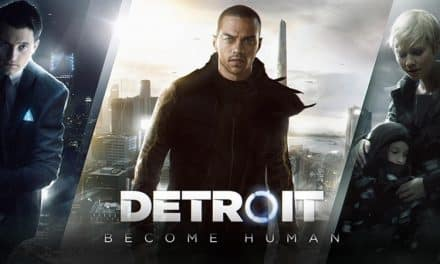 Detroit: Become Human Cheats