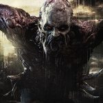 Dying Light Cheats And Tips