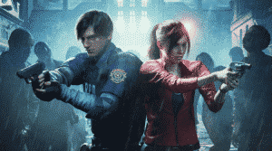 Resident Evil 2 Remake PC Compared To Consoles