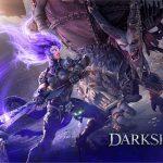 Darksiders 3 Cheat Codes
