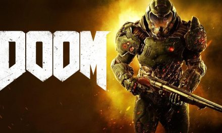 Doom 2016 Cheat Codes (PC)