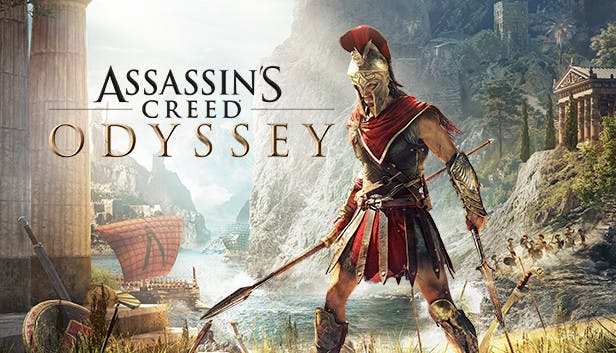 Assassin Creed Odyssey Cheat Codes