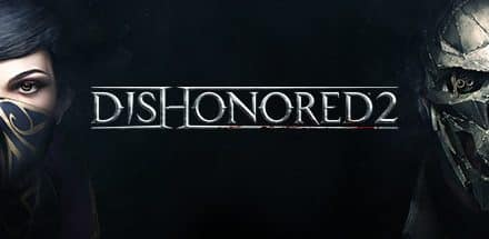 Dishonored 2 Cheat Codes