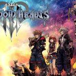 Kingdom Hearts 3 Cheats And Tips