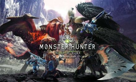 Monster Hunter: World Cheat Codes And Tips