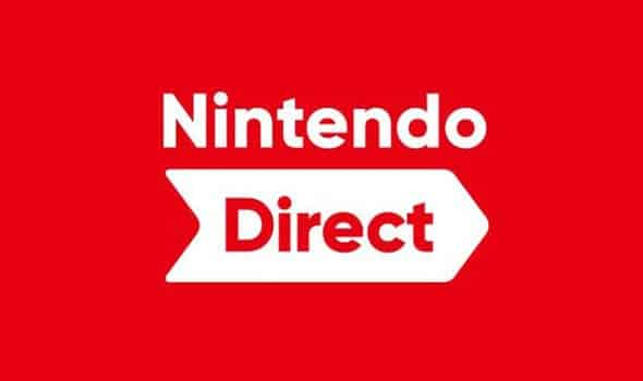 Top 6 Games I Wood Or Woodn't Play From Nintendo Direct
