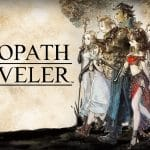 Octopath Traveler Cheat Codes