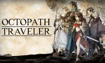 Octopath Traveler Cheat Codes