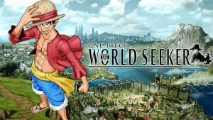 One Piece: World Seeker Karma System