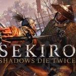 Sekiro: Shadows Die Twice Story Trailer