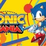 Sonic Mania Cheat Codes