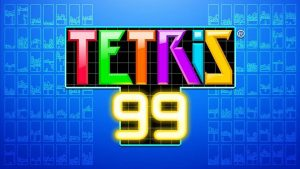 The Legend of Zelda: Link's Awakening Remake and Tetris 99 News