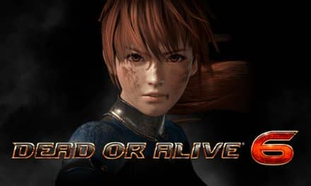 Dead or Alive 6 Trophies