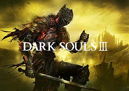 Dark Souls 3 Cheats And Tips Playstation 4 Console Q&a boards community contribute games what's new. dark souls 3 cheats and tips